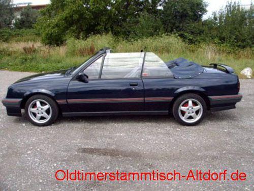 fzg-silvano-ascona-cabrio1