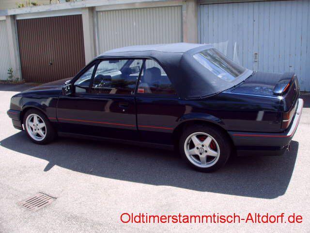 fzg-silvano-ascona-cabrio2