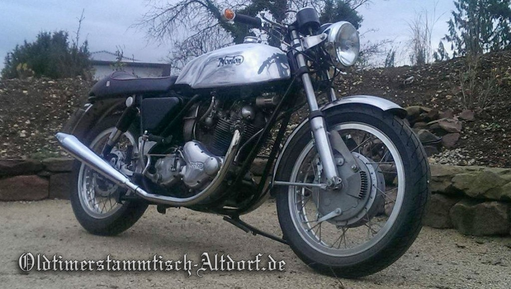 norton-commando-chrisIMG_2243