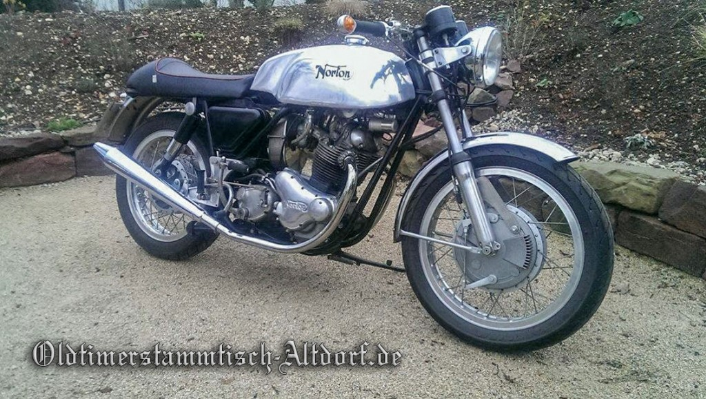 norton-commando-chrisIMG_2244