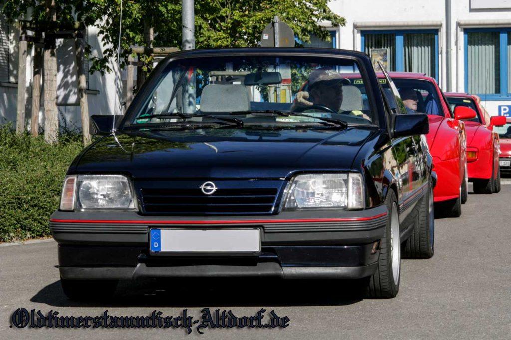 ascona-c-cabrio-silvano1