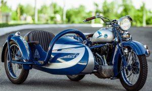 Motorräder 2