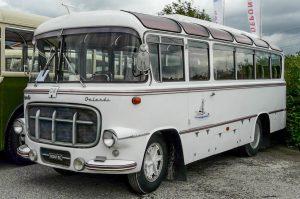 Busse 4