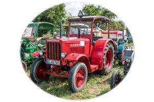 Traktoren 4